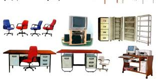 event furniture rental chicago office furniture removal chicago office furniture rental chicago