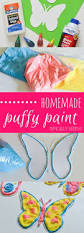 117 best painting activities for kids images on pinterest