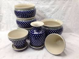271 best pottery images on pottery poland