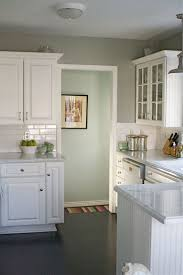 Kitchen Wall Colors With White Cabinets 172 Best Colors Images On Pinterest Wall Colors Exterior Paint
