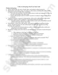 anthropology exam study guide anthropology 104 with lepowsky at