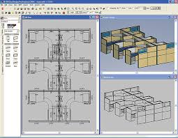 Wood Design Software Free Download by Online Furniture Design Software Cuantarzon Com