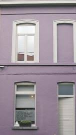 chambre hote gand au contraire bed breakfast gent