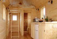 split level bedroom 3 bedroom tiny house on wheels split level bedroom gooseneck 3