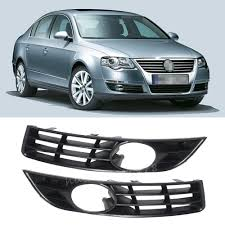 online buy wholesale volkswagen passat grille from china
