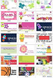 tarjetas de thanksgiving gratis 137 best tarjetas de regalo images on pinterest gift stationery