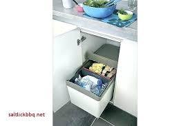 decore cuisine poubelles poubelle deco cuisine co poubelle decore cuisine