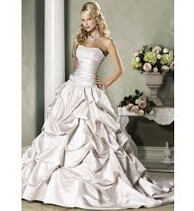 Maggie Sottero Wedding Dresses Please Help With Hair Ideas For Big Maggie Sottero Ball Gown