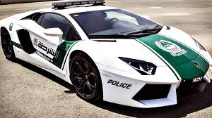 lamborghini background uae dubai police lamborghini background desktop free linwood