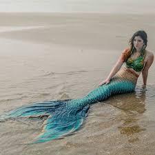 25 mermaid photos ideas mermaid