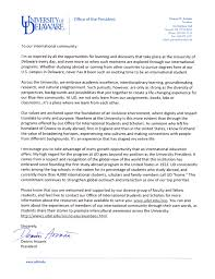recommendation letter for student from professor image collections