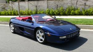 1996 f355 for sale 1996 f355 photos and wallpapers trueautosite