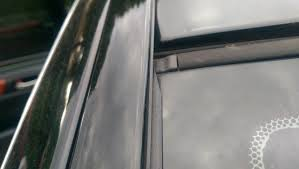 lexus es300 windshield windshield moulding pictures clublexus lexus forum discussion