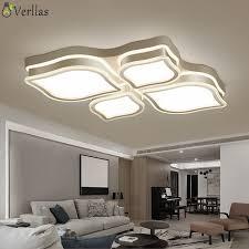 plafonnier design pour chambre luminaire plafonnier chambre trendy fabulous verllas nouveau design