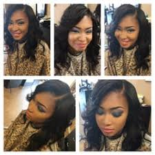 makeup artist in tx so vain hair makeup boutique by catherine 16 photos