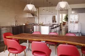cheap red dining table and chairs dining room decorating ideas 19 designs that will inspire you