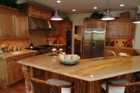 model home kitchens kitchen design