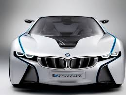 model bmw cars auto cars wallpapers 2013 2013 bmw vision efficient dynamics