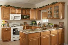 Kitchen Wall Decorations by Kitchen Decor Ideas On A Budget Kitchens Design