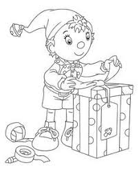 46 kids colouring pages u0026 worksheets images