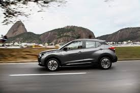 nissan rio nissan kicks coming to sa in 2018 with video cars co za