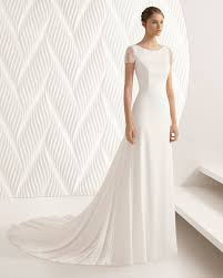 wedding dresses cork 21 exquisite wedding dresses with cap sleeves weddingsonline