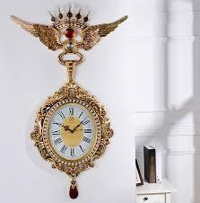 china luxury brand clock china luxury brand clock shopping guide