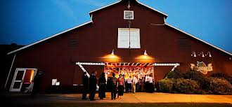 Wedding Venues In Orange County Ca Orange County Golf Course Strawberry Farms Golf Course In Irvine Ca