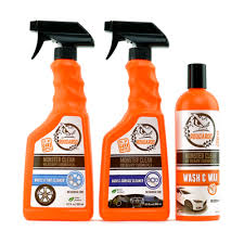 Car Cleaner Interior Car Interior Cleaning Products Best Car Cleaning Products Best