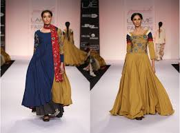 9 extraordinary fashion designers reinventing traditional dress