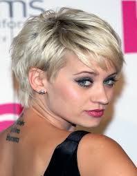 faca hair cut 40 short hair for round faces download short hairstyles for women