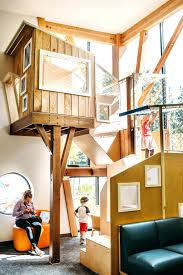 stunning modern dental office design ideas contemporary home