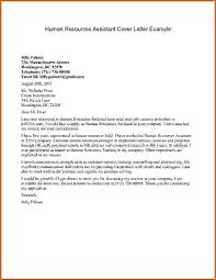 Human Resource Director Resume Buy Collgeessay Monika Witkowska Korona Ziemi Cover Letter