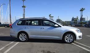 lexus is250 wagon for sale 2017 vw golf sportwagen s 4motion u2013 road test review u2013 by ben