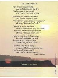 inspirational poems religious inspirational e200 the