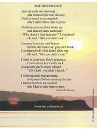 Poems For Comfort Inspirational Poems Religious Inspirational E200