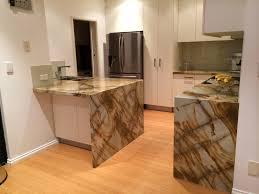 modern kitchen countertops 40 quartz kitchen countertops ideas with pros and cons kitchen