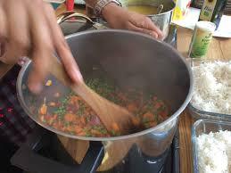 cours de cuisine indienne cours de cuisine ayurvédique et indienne cuisine végétarienne à