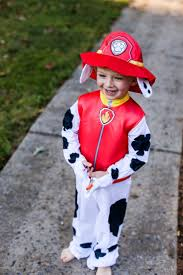 best 20 party city paw patrol ideas on pinterest paw patrol