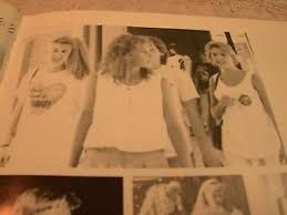 camelback high school yearbook 1990 camelback high school yearbook az bin259 free usa