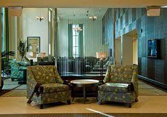 Comfort Inn In Oxon Hill Md Hampton Inn U0026 Suites National Harbor Alexandria Area Oxon Hill