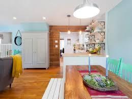 Designer Kitchen Utensils Kitchen Cabinets Storage Of Kitchen Utensils Modern Retro