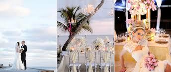key west weddings simply you weddings key west weddings florida wedding