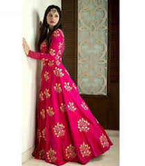 party wear gowns party wear gowns online shopping designer party dresses india