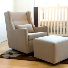 Gus Modern Gus Sofas Chairs Tables Beds  More At Lumenscom - Gus modern furniture