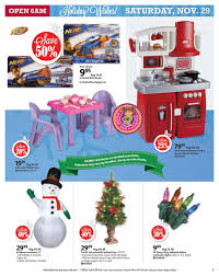 black friday poinsettia sale black friday 2014 aafes ad scan buyvia