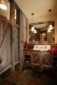 outhouse bathroom ideas outhouse bathroom decorating ideas lovely outhouses bathroom decor