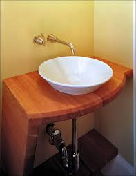 Bathroom Countertop Options Solid Surface Bathroom Countertop Options Interior Design