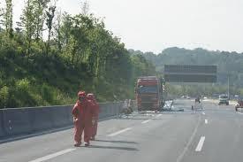 Feuerwehr Bad Berneck Ff Bindlach Einsatz 2013 32