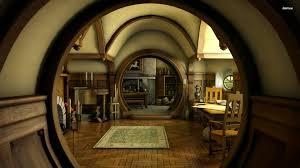 Lotr Home Decor Hobbit Preserve Vin De Vie Wine Of Life House October Idolza